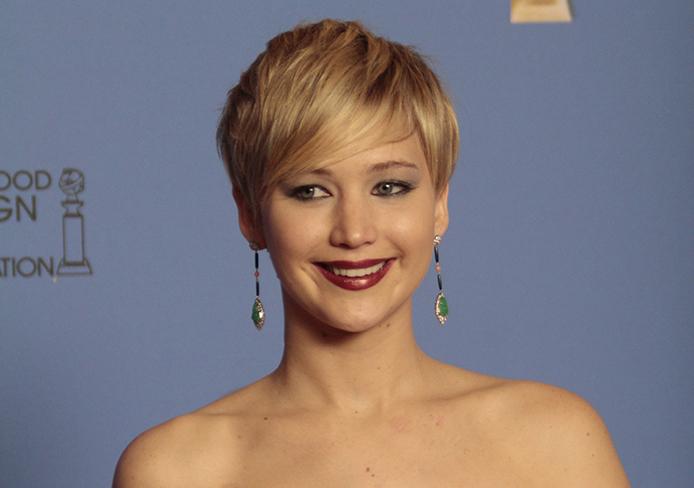 71st Golden Globe Awards