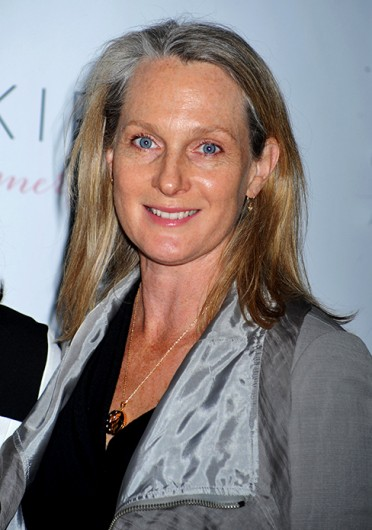 Author Piper Kerman is set to lecture at OSU Jan. 13 in an event sponsored by OUAB.  Credit: Courtesy of MCT