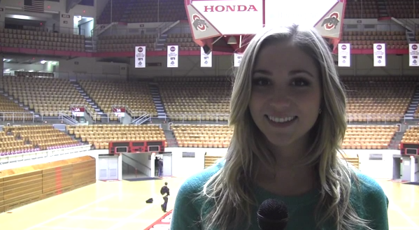 VIDEO: Week 8 Sports Recap