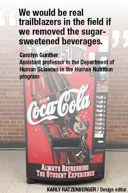 campus_coke