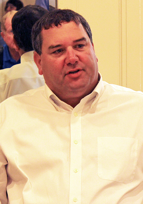 Michigan coach Brady Hoke. Michigan student newspaper The Michigan Daily recently broke a story about former Michigan kicker Brendan Gibbons violating the Student Sexual Misconduct policy.
