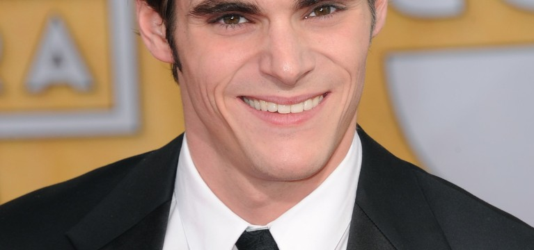 Opinion: 'Breaking Bad's' RJ Mitte not disabled, despite disability