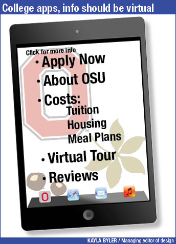 SV_collegeapps