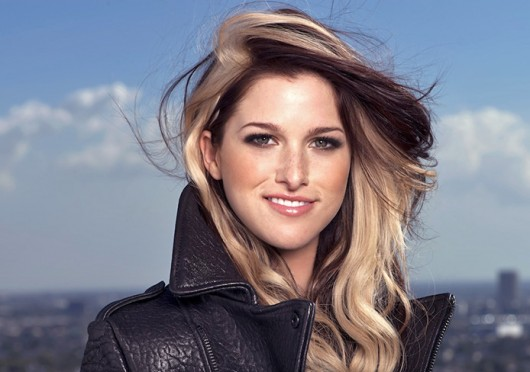 Country singer Cassadee Pope, the winner of season 3 of 'The Voice,' is set to perform at The Bluestone March 27.  Credit: Courtesy of Big Machine Label Group