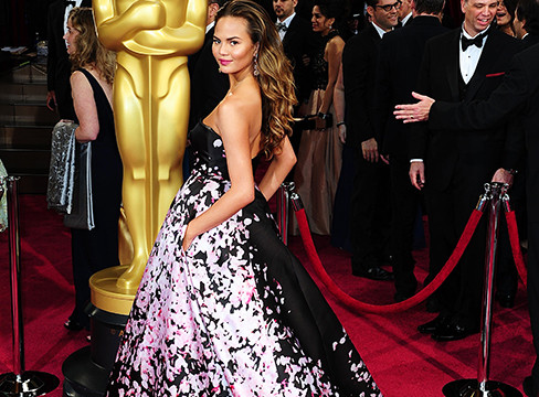 Fashion: Use Oscars looks to dress like a movie star