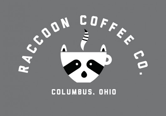 Raccoon Coffee Co. is a local coffee food truck set to open later this spring.  Credit: Courtesy of Ryan Ford