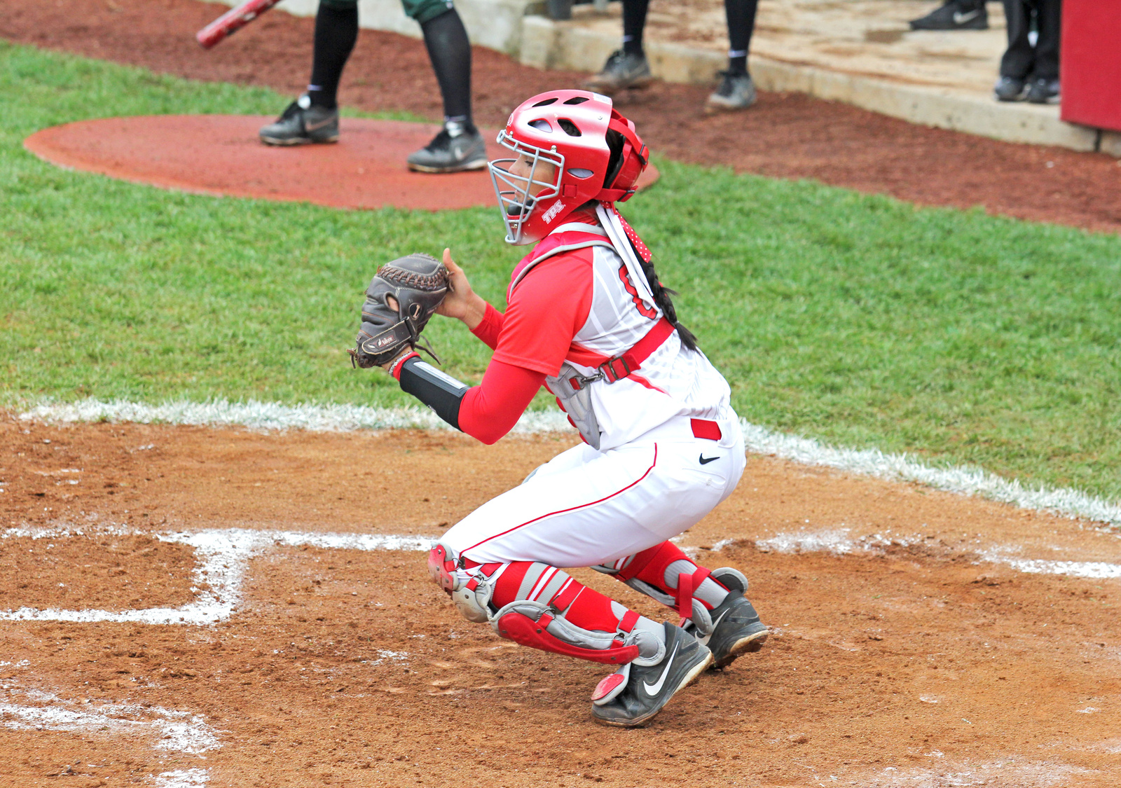 'Battle-tested' Ohio State softball ready for Big Ten play ...