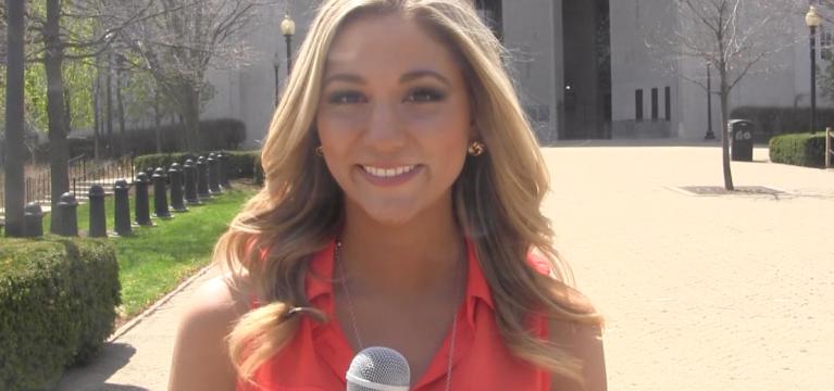 VIDEO: Week 15 Sports Recap