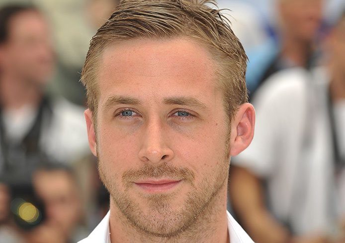 63rd Cannes Film Festival - Blue Valentine Photocall