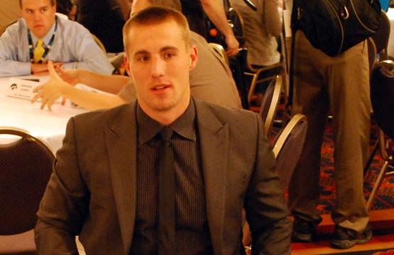 Opinion: Numbers prove Heuerman's statement regarding Miller and LeBron correct