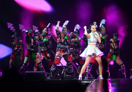 Gallery: Katy Perry: Live at Nationwide Arena