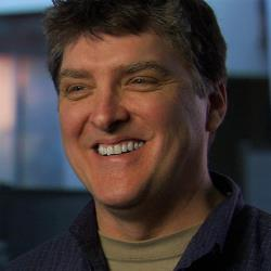 Composer Marty O'Donnell is set to speak at 8 p.m. on Sept. 17 in Weigel Auditorium. Credit: Courtesy of the OSU School of Music