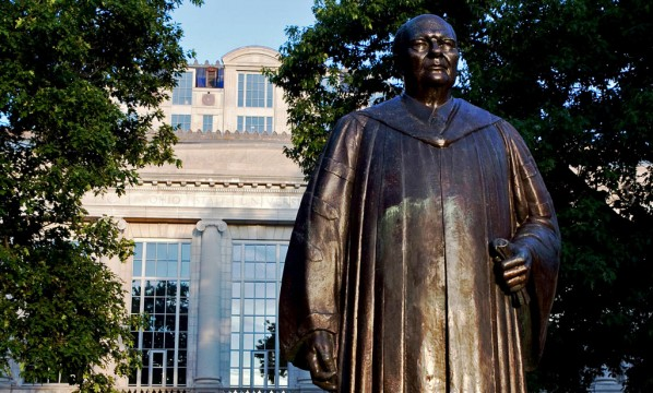 Opinion: 5 places to study at Ohio State besides the library
