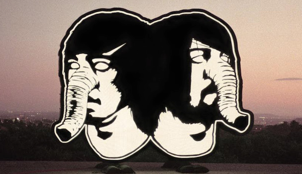 Album review: Praiseworthy sound redeems Death From Above 1979 from its 10-year absence