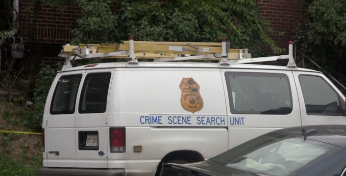 Lantern TV Newsbreak: Human remains found off-campus