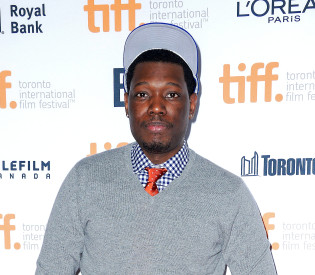 Opinion: New 'Weekend Update' host shows holes in 'SNL' casting