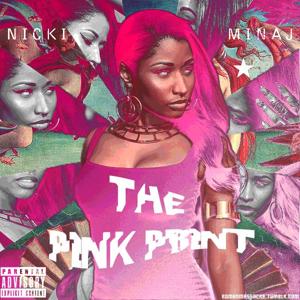 the pinkprint freestyle mp3