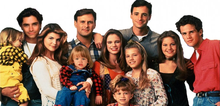 arts_fullhouse_cutout