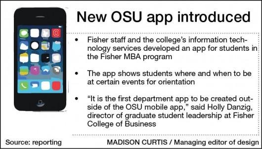 campus_app