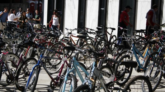 campus_bike_sale_1