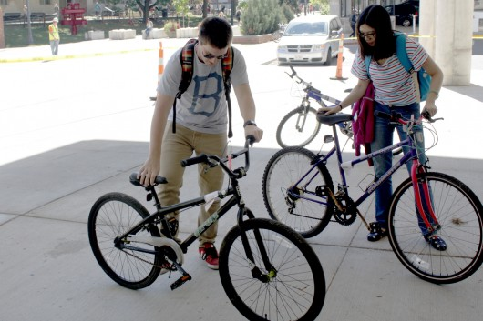 campus_bike_sale_2