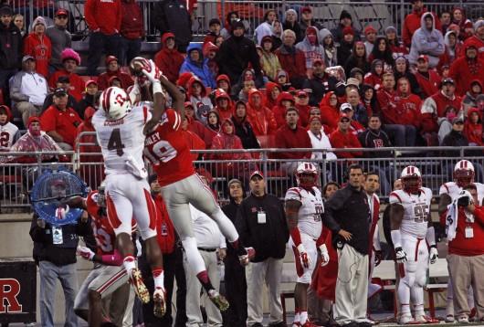 Rutgers_Oct_18_edit_14