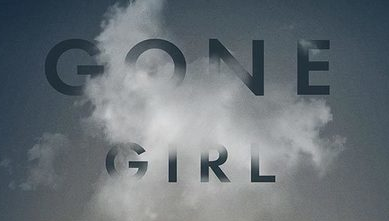 Movie review: Breathtaking atmosphere, acting make 'Gone Girl' unsettling