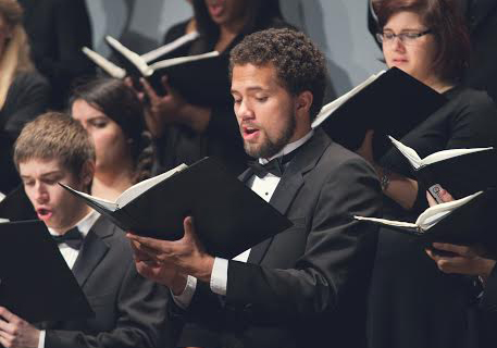 arts_chorale_featured