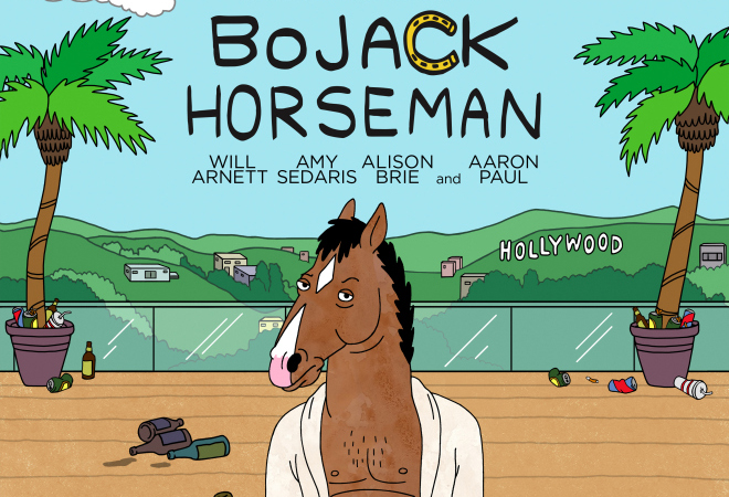 arts_horseman_featured