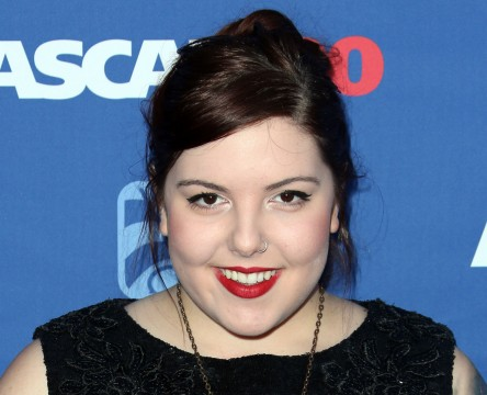 Concert review: Mary Lambert gives inspiring performance in Columbus show