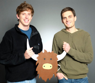 Social media app Yik Yak takes hold at Ohio State