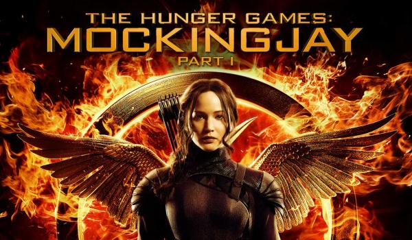 Album review: Lorde the real heroine, makes 'Hunger Games: Mockingjay' soundtrack