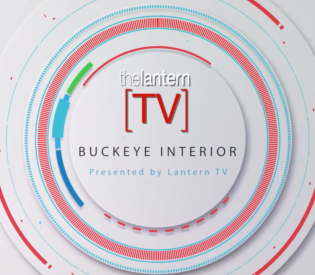 Buckeye Interior: Live News Magazine