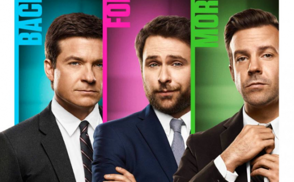 Movie review: 'Horrible Bosses 2' funny as a sequel, falls flat as a standalone