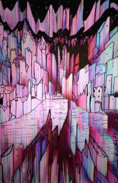 arts_art_WEB