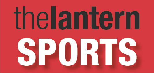 banner_sportz