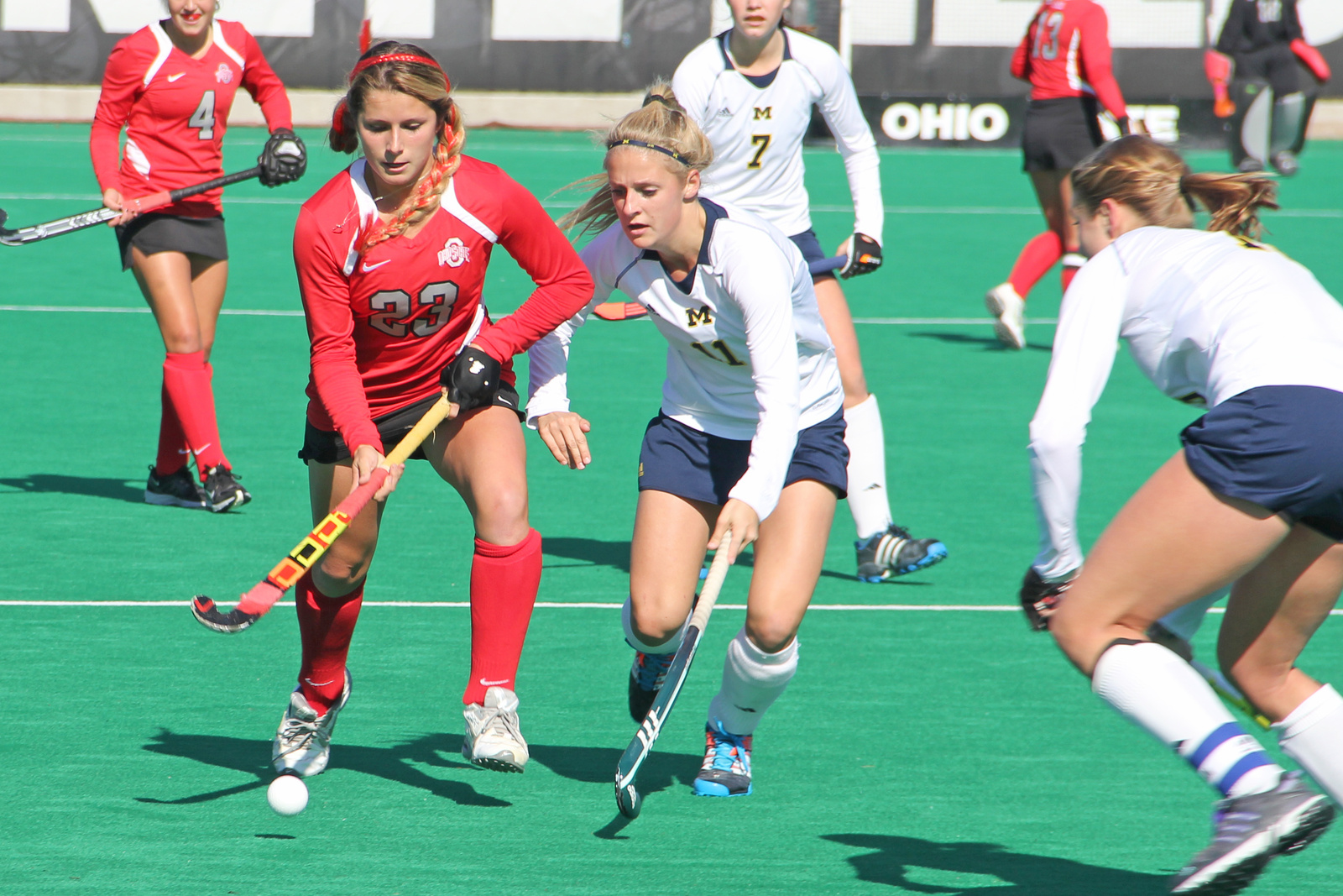 sports_field_hockey
