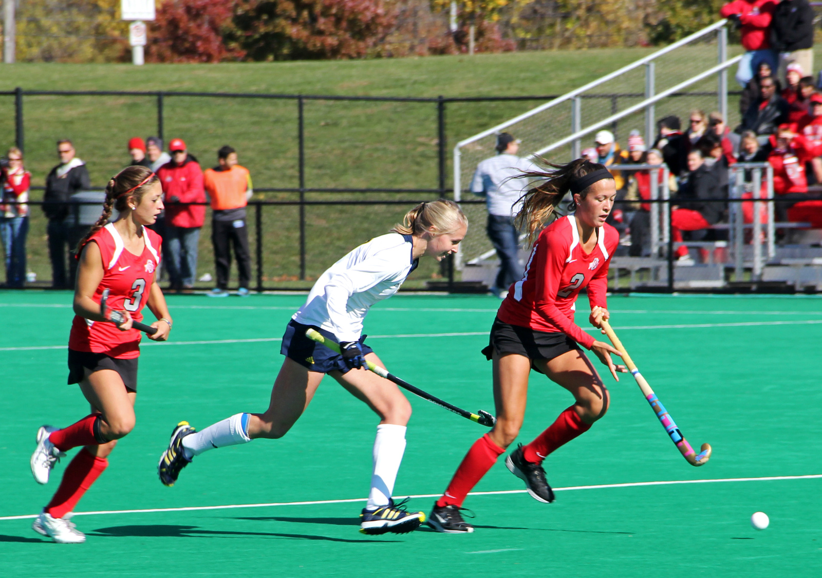 sports_field_hockey_WEB