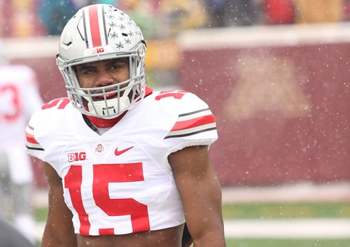 Opinion: 5 questions for Buckeyes' matchup with Indiana