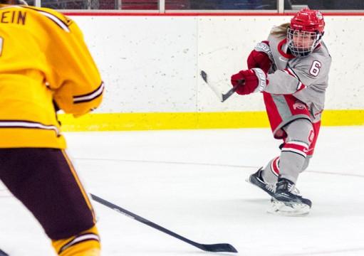 sports_w_hockeyactual_WEB