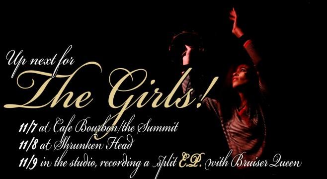 thegirls_gallery_up next