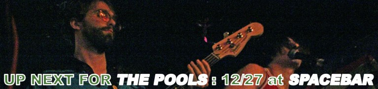 thepools_header03TEXT
