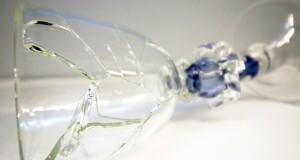 SCHREIBER_OSU-Lantern_GlassBlowing_071214_041_IMG_7567