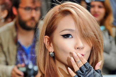 Opinion: Convergence of K-pop, American music a win for both industries