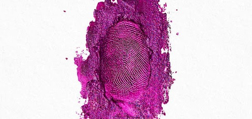 Album review: Nicki Minaj appeases hip-hop and pop fans alike with 'The Pinkprint'