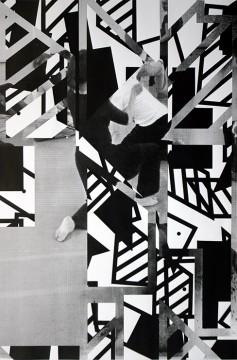 arts_dance2
