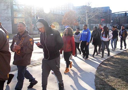 campus_MLK