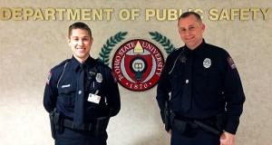 campus_policeprofile_WEB