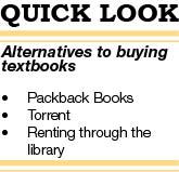 campus_textbookrefer
