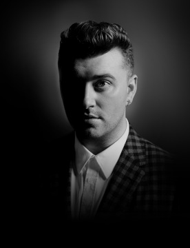 Sam Smith is set play the Schottenstein Center in July. Credit: Courtesy of David Redelberger